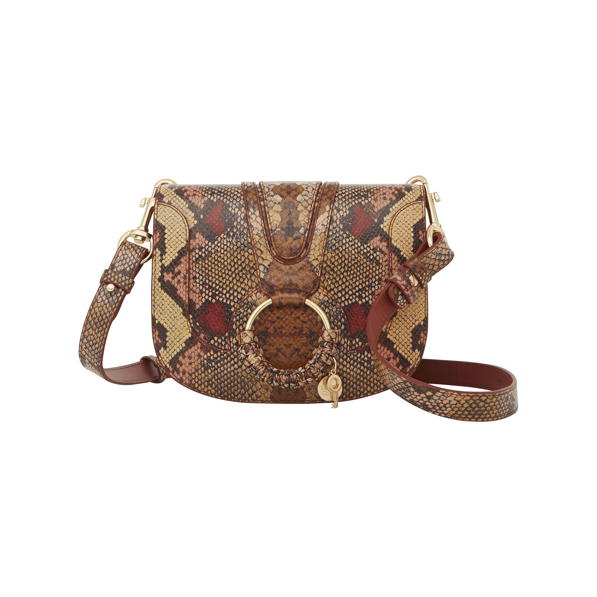 Tasche Hana Mini