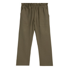 product-Bonpoint Pantalon Nandy