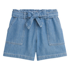 product-Bonpoint Gustave shorts