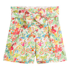 product-Bonpoint Nath Shorts
