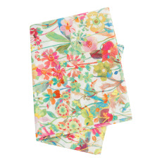 product-Bonpoint Liberty scarf