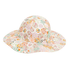 product-Bonpoint Sombrero Liberty