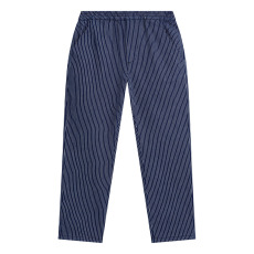 product-Bonpoint Nino Striped Trousers