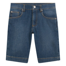 product-Bonpoint Cooper Shorts
