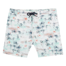 product-Bonpoint Nautic Swim Trunks