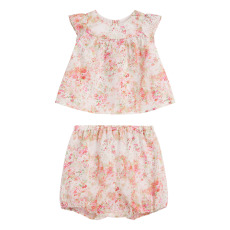 product-Bonpoint Ensemble Blouse + Bloomer Liberty Lilou