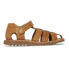 product-Pom d'Api Waff Papy Sandals