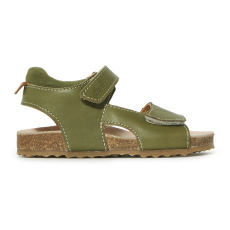 product-Ocra Velcro Sandals