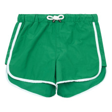product-Sunchild Short de Bain Carlos