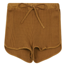 product-Sunchild Rio Shorts