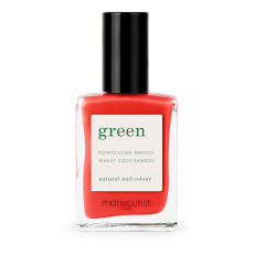product-Manucurist Esmalte de uñas - 15 ml
