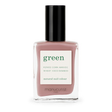 product-Manucurist Nail Polish - 15mL
