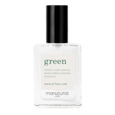 product-Manucurist Capa base green - 15 ml