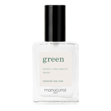 product-Manucurist Capa superior green - 15 ml