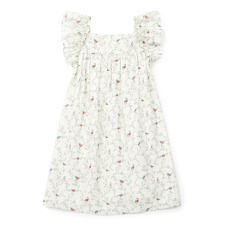product-Bonton Lambada dress