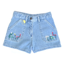 product-Bonton Arizona Shorts