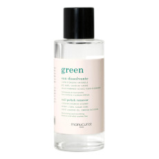 product-Manucurist Eau dissolvante green - 100 ml