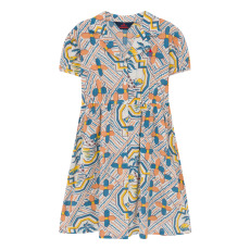 product-The Animals Observatory Dolphin Dress