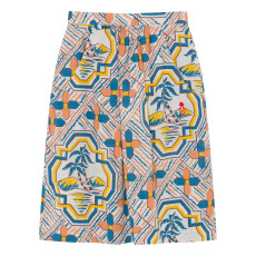 product-The Animals Observatory Sow Skirt