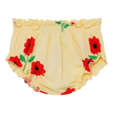 product-The Animals Observatory Bloomer Jersey con Fiori