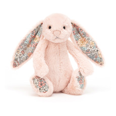 product-Jellycat Peluche lapin Blossom Liberty