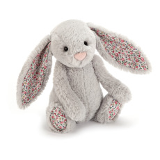 product-Jellycat Blossom Liberty Rabbit Stuffed Animal