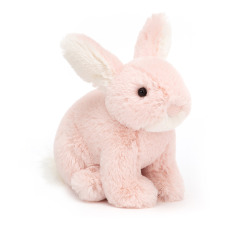 product-Jellycat Minilop rabbit stuffed animal