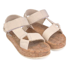 product-Bobo Choses Sandals