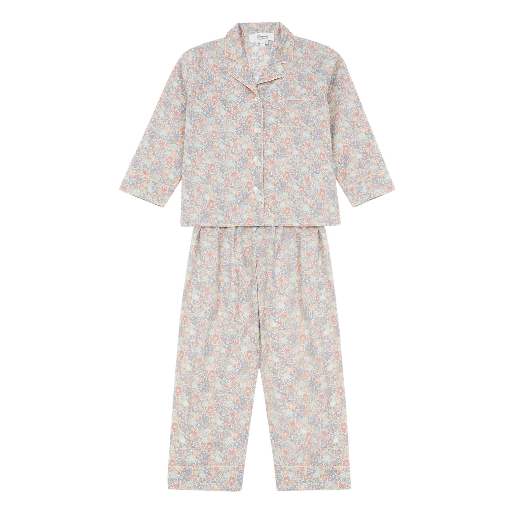 Pyjama Liberty Dormeur