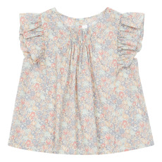 product-Bonpoint Blouse Liberty Nilune