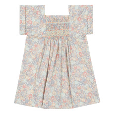 product-Bonpoint Robe Liberty Pais