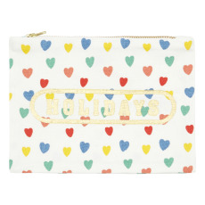 product-Bonton Hearts Pouch