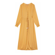 product-Louise Misha Chally dress -Women's Collection-