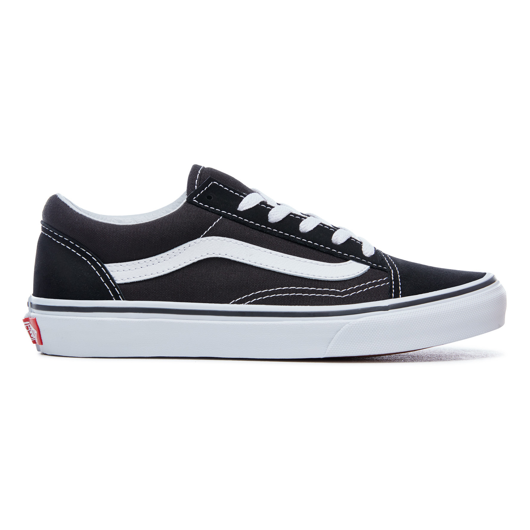 Vans I Nouvelle collection I Smallable