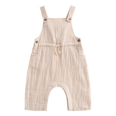 product-Louise Misha Amuel Organic Cotton Overalls