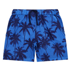 product-Sunchild Booby Palm Tree Swim Trunks