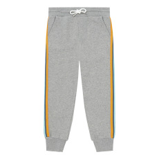 product-Hundred Pieces Organic Cotton Joggers