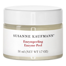 product-Susanne Kaufmann Peeling enzymatique - 50 ml