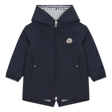 product-Moncler Unie jacket