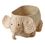 product-Rice Cesto Elefante