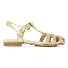 product-Clotaire Maia Sandals