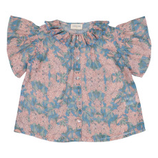 product-Louis Louise Blouse Sarah
