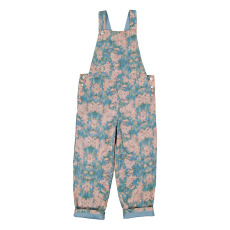 product-Louis Louise Nathie Overalls