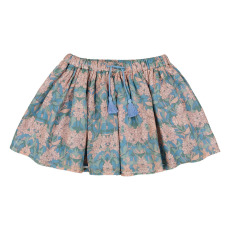 product-Louis Louise Opera Skirt