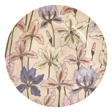 product-Rice Assiette Iris
