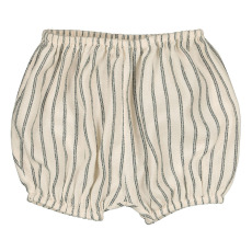 product-Louis Louise London Striped Bloomer