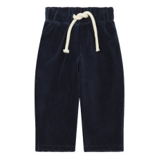 product-Fish&Kids Corduroy trousers