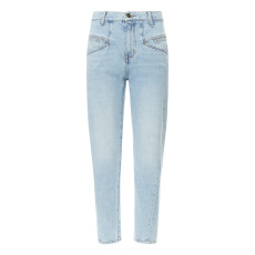 product-Current Elliott Jeans The Helix