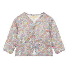 product-Lab - La Petite Collection Liberty jacket