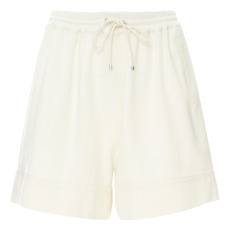 product-Vanessa Bruno Short Nibel